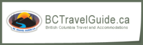 British Columbia Travel Guide