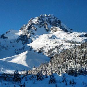 bc-mountain-peak