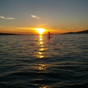 bc-ocean-sunset