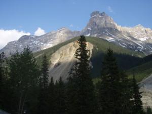 Banff-Park