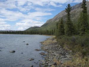 Northern-BC